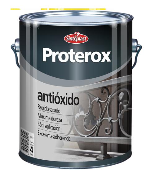 PROTEROX ANTIOXIDO 1 LT