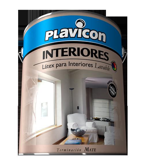 PLAVICON INTERIOR MATE