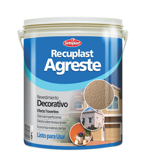 RECUP.AGRES.GRSO.ACCENT 30 KG