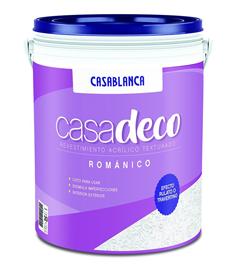 CASADECO ROMANICO BEIGE 30 KG