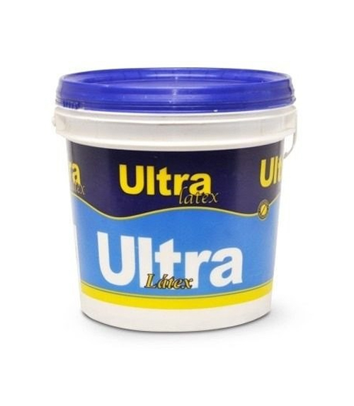 ULTRALATEX  10 LT