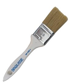 PINCEL BROUSSE S100 V1