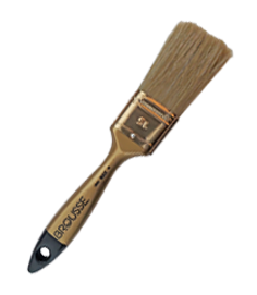 PINCEL BROUSSE MAX V4